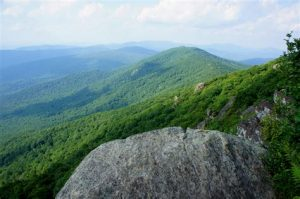 Shenandoah National Park  300x199