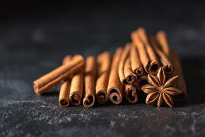 cinnamon sticks 300x200