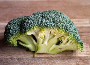 broccoli hormone balance 300x219