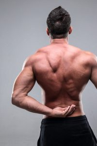 back pain injury on fit adult man_SFzW761RSo 200x300