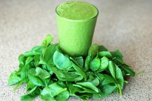 leafy greens are medicine for your gut 300x201