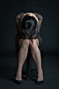 alzheimers affects women more than men 199x300