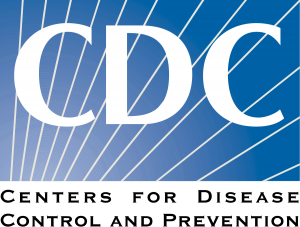 Centers for Disease Control CDC 300x227